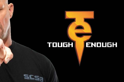 USA Network announces the return of WWE Tough Enough