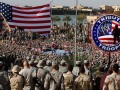 Tribute to the Troops 2014 on USA Network tonight