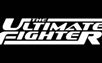 TUF Fridays on FX episode 1 recap