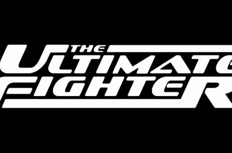 The Ultimate Fighter Fridays final 32 cast revealed