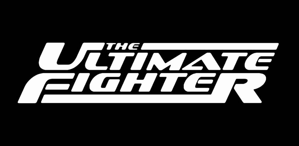 16th season of The Ultimate Fighter kicks off tonight