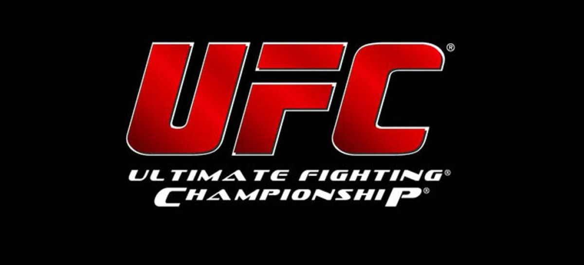 UFC 153: Silva vs Bonnar weigh-ins video