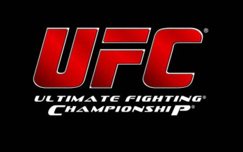 UFC 149's Riddle and Rivera test positive for banned substances and suspended