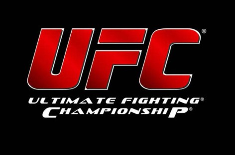 Countdown to UFC 155: Dos Santos vs Velasquez full video