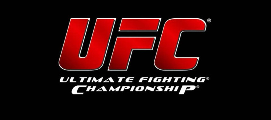 UFC appoints new EVP and Managing Director for EMEA region