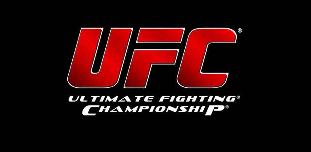 Quotes from the UFC 152 media conference call