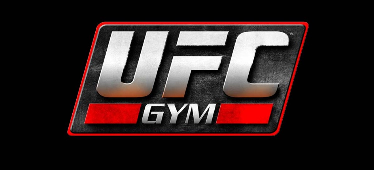 UFC Gym opens in Long Island, New York