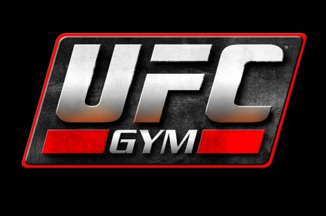 UFC Gym to open in Sydney, Australia