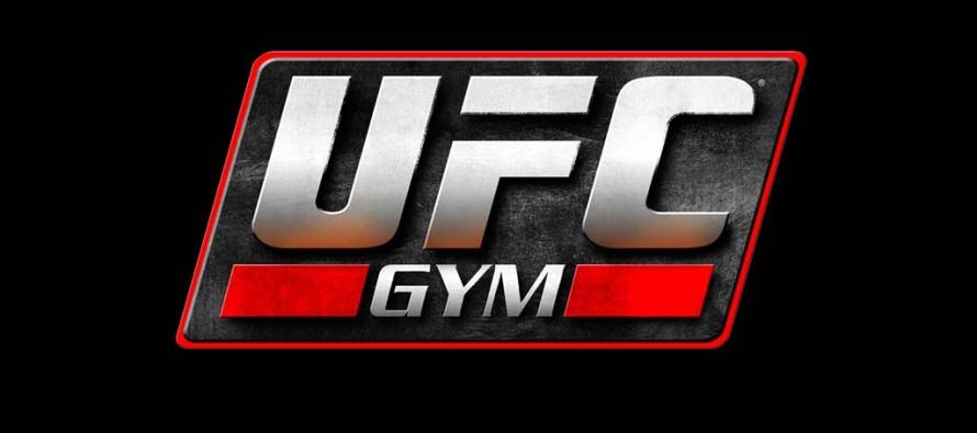 UFC Gym acquires LA Boxing