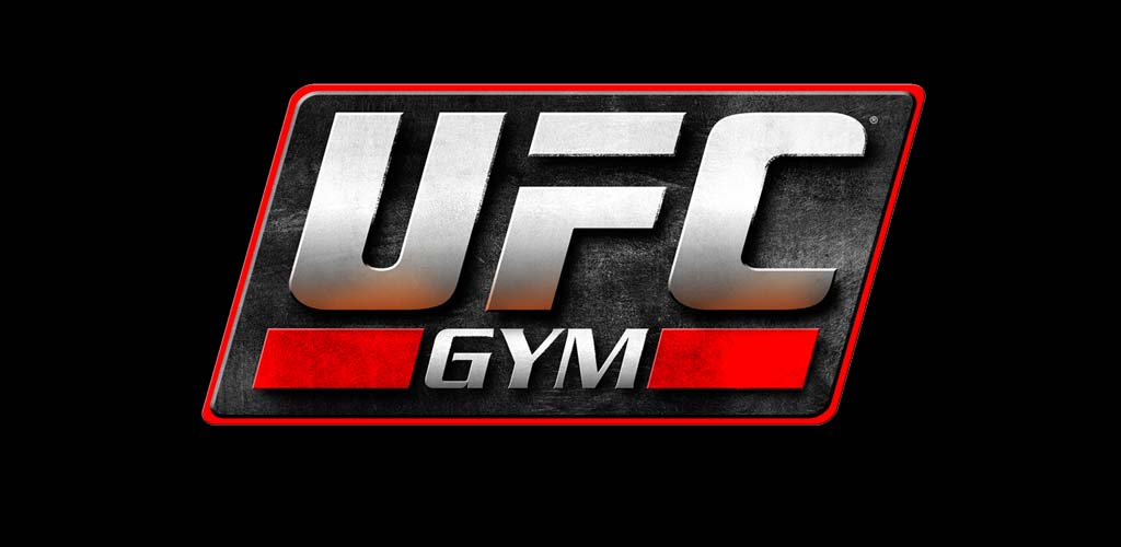 UFC's first signature gym with BJ Penn to open in Hawaii