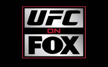 UFC on FOX 4: Shogun vs Vera weigh-in results