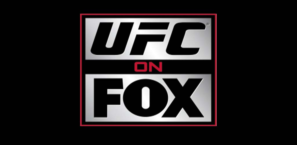 Team Alpha Male dominates and whole lot more finishes from UFC on FOX prelims