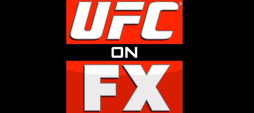 UFC on FX 5 post fight press conference highlights