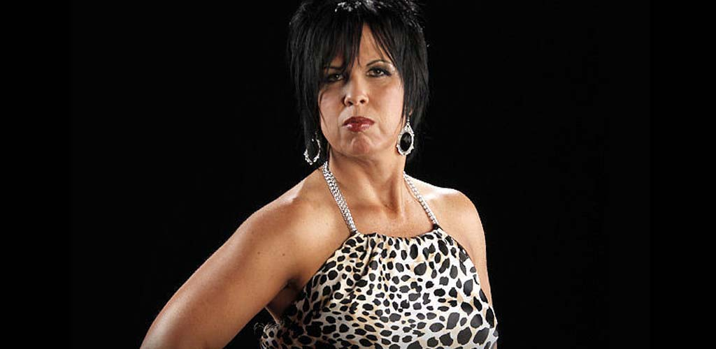 WWE awards three scholarships to former employees including Vickie Guerrero