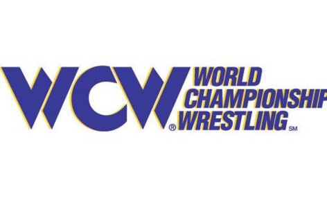 WCW Monday Nitro arriving on the WWE Network next week