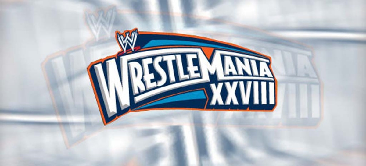 WrestleMania 28 generates $102.7 million in economic impact for the city of Miami