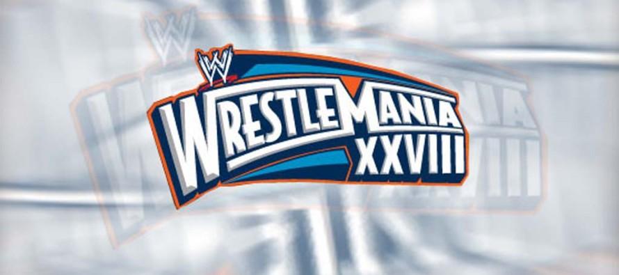 Rock vs Cena one hour special tonight on NBC