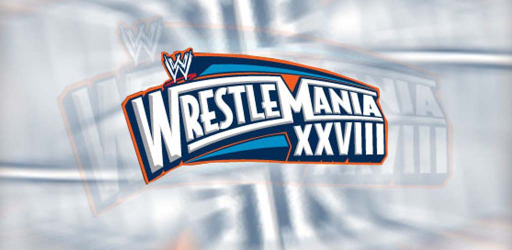 Rating for WrestleMania 28 special on NBC
