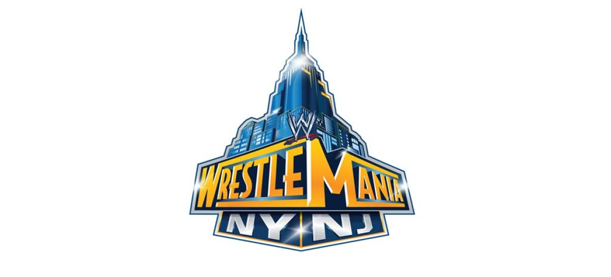 WWE takes over New York City starting tomorrow