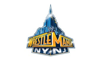 WrestleMania Axxess attractions announced
