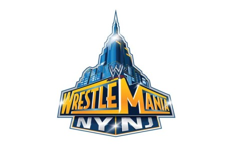 Pre-sale code for WrestleMania 29 Axxess