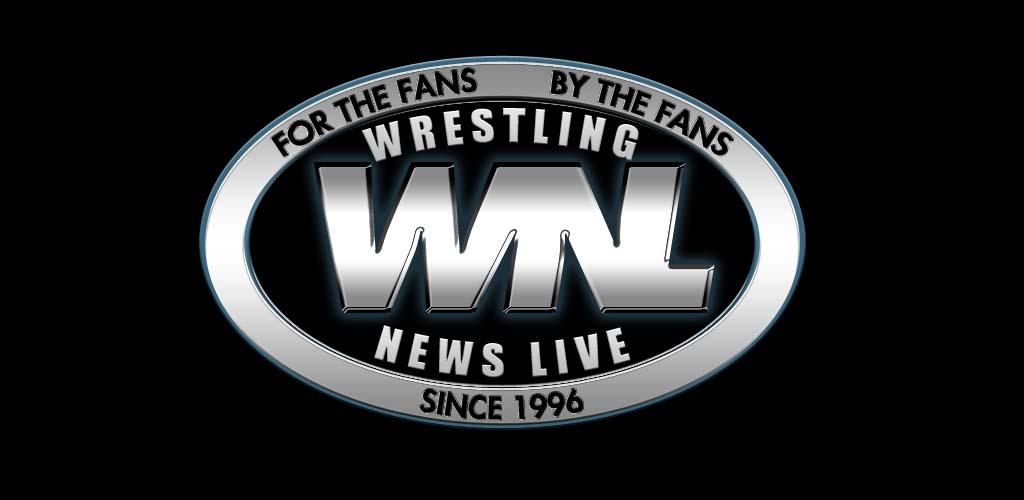 Wrestling News Live WNL
