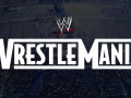 A look at the AT&T Stadium, the home of WrestleMania 32