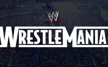 Which brings more money and fans? WrestleMania or Super Bowl?