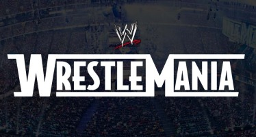 Locations for Axxess, HOF and Raw for WrestleMania 32 weekend