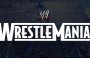 The WrestleMania Experience
