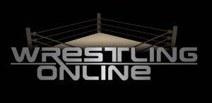 Wrestling-Online