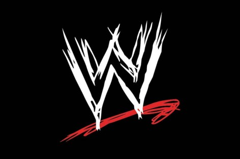 WWE fires its Executive Vice President of Programming, Matthew Singerman
