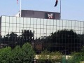WWE to present live show from the WWE Headquarters in Stamford tonight