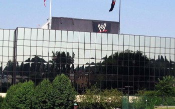 WWE stocks reach new 52-week low, trade at $9.99