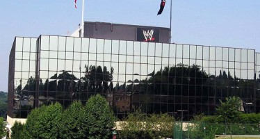 WWE stocks go up…and then down in after hours trading