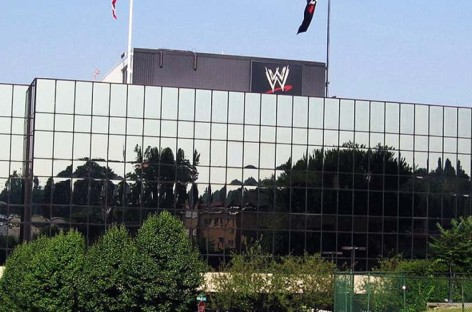 New Executive Vice President of WWE International appointed