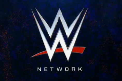 WWE hires new Executive Vice President of Programming