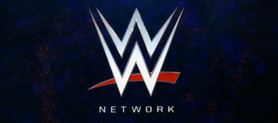 WWE Chief Financial Officer talks about the WWE Network