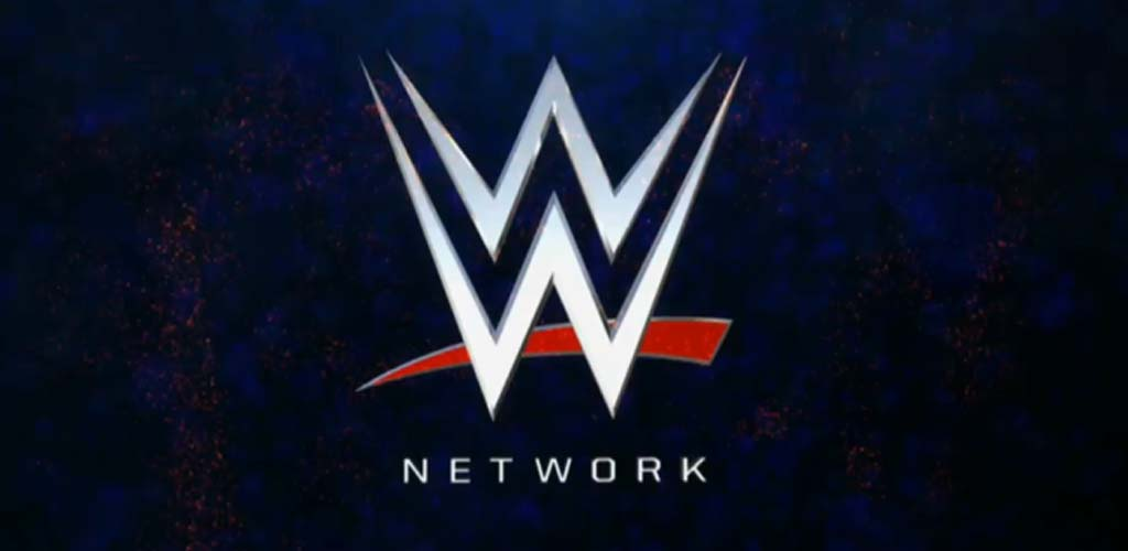 WWE Network to be subscription-based when it launches