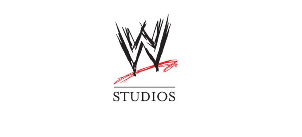 Amazon's LOVEFiLM adds WWE Studios titles to collection