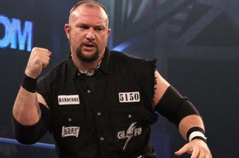 Bubba Ray new TNA champion, revealed as President of Aces & 8s