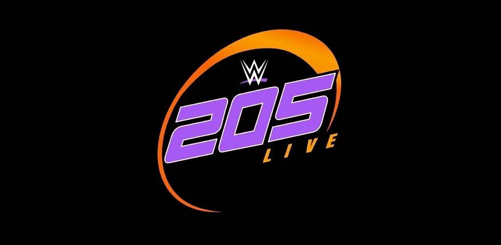 205 Live returning to its live Tuesday time slot on WWE Network
