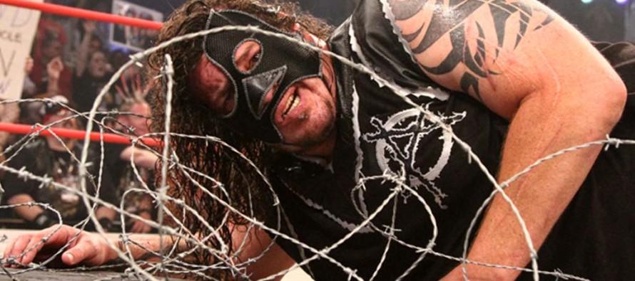 New X-Division, Television, and Tag Team champs crowned at Slammiversary