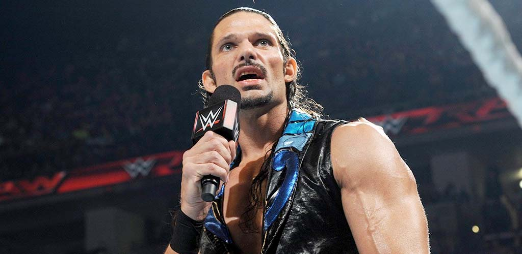 Adam Rose appears in front of judge, wife begs for mercy