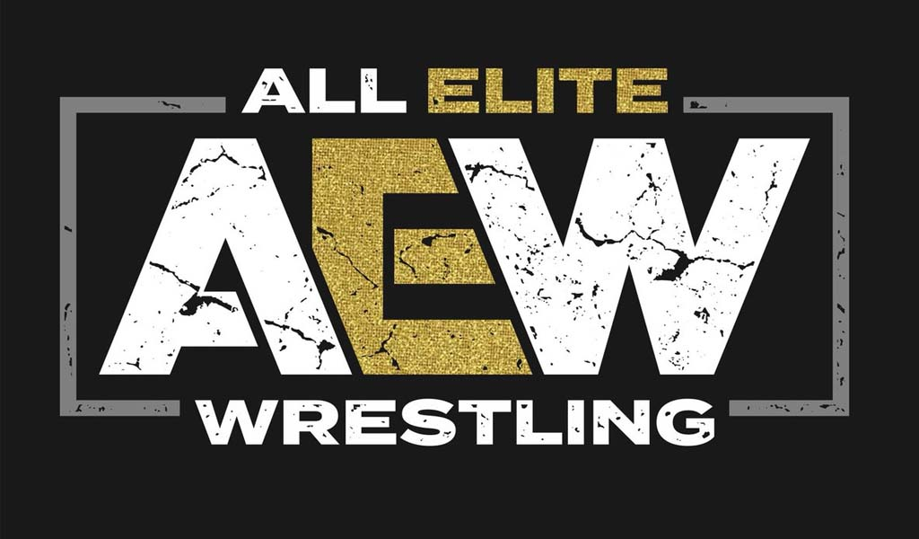 All Elite Wrestling promotion officially announced