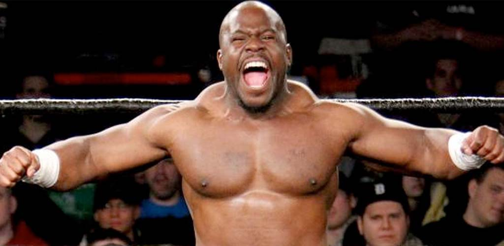 Uhaa Nation is now Apollo Crews, to debut at NXT Takeover: Brooklyn