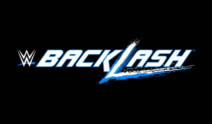 Backlash 2018 live on PPV and WWE Network tonight