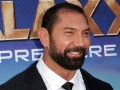 Batista to star in new movie with Robert De Niro
