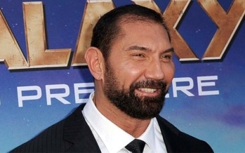 Batista rumored to have landed James Bond villain role