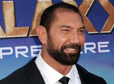 Dave Bautista comments on possible WWE return